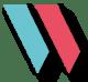 Webdesign Marsberg GmbH